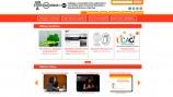 CCollection, catálogo colaborativo de buenas prácticas y experiencias educativas innovadoras