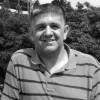 Francis Paniagua Profesor Periodismo UMA/ ex-resp. com. UNIA e invest. Social Media y Turismo