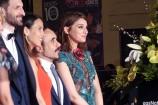 Compartiendo mis crónicas del XIX Festival de Cine de Málaga para Encadenados.org