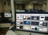 Presentamos los resultados de nuestra investigación sobre el webdoc Las SinSombrero en la Universidad Autónoma de Barcelona