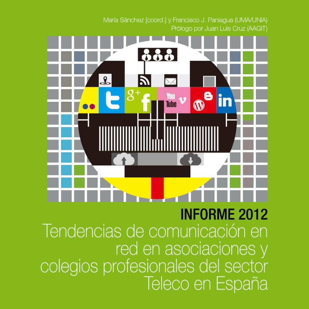 Informe telecos
