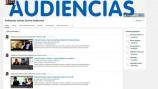 Videoentrevistas a responsables de micromedios innovadores en España