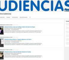 videoentrevistasaudienciasactivas_mariasanchez