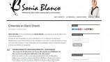 Entrevistas a bloggers para Diario Directo