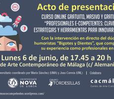 presentacionMOOC-CAC-logoblanco