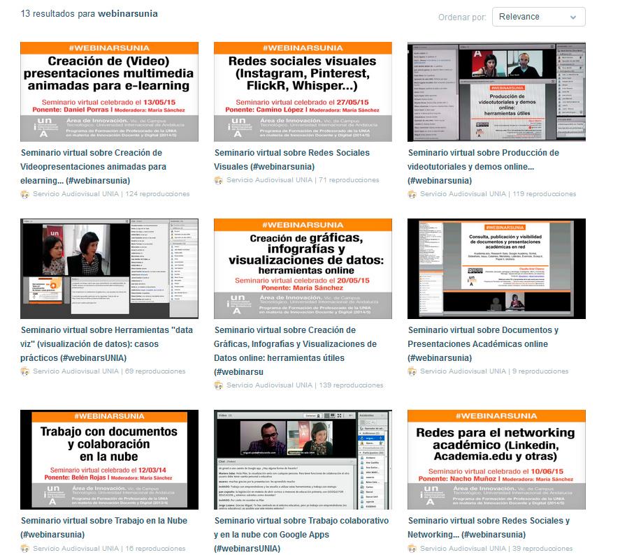 repositoriovideoswebinars