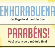 enhorabuena-01