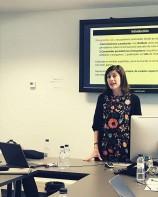 Investigando sobre experiencias de consumo del usuario ante herramientas, formatos y narrativas innovadoras: chatbots y contenidos de labs españoles