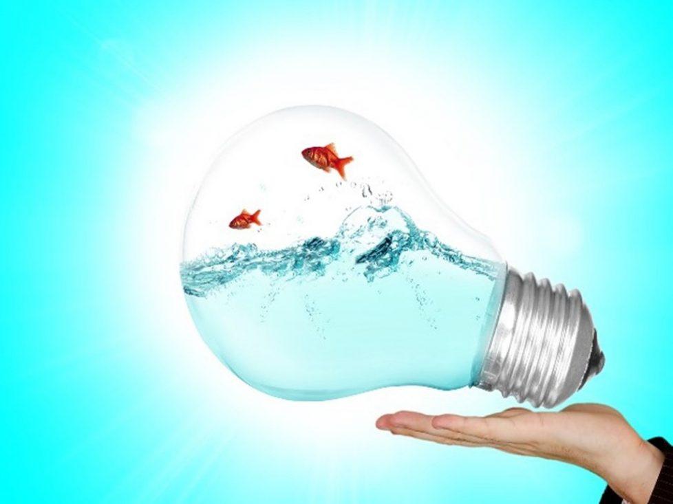 Nuestra propuesta para #PIA_2017 de COTEC: Fun-Emprende, o cómo activar en positivo el intraemprendimiento y la innovación en el sector público andaluz