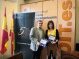 Presentado informe que contribuirá a mejorar la estrategia de comunicación en red del COIT