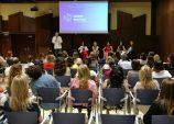 Talent Woman, un evento para impulsar el talento y la innovación femenina, elige Málaga para su estreno en España el próximo diciembre