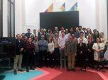 Concluyendo semana de Gobierno Abierto: premios de concurso de Reutilización de Datos Abiertos del Ayuntamiento de Málaga y próximo Databeers especial Greencities