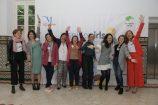"""#niñasSinLimites, o el regalo de convertirme en """"Inspiring Girl"""" el Día Internacional de las Niñas en las TICs"""