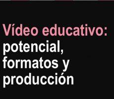ebookvideo2019