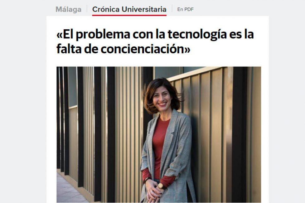 entrevistacronica2019tecnologia