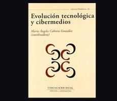 evoluctecn