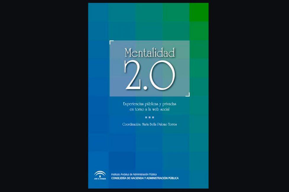 mentalidad20