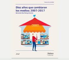 proyectosblog_capdiezanos