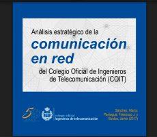 proyectosblog_informeCOIT