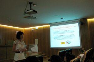 seminario20ugr2010_2