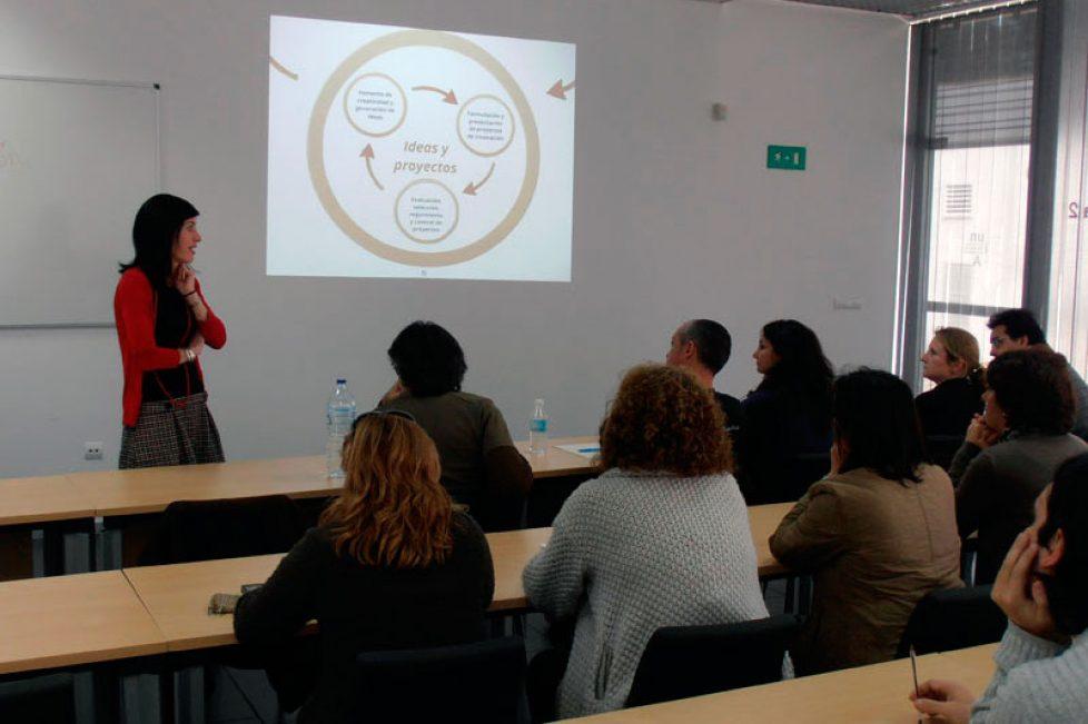 sesionesinnovacionunia2012