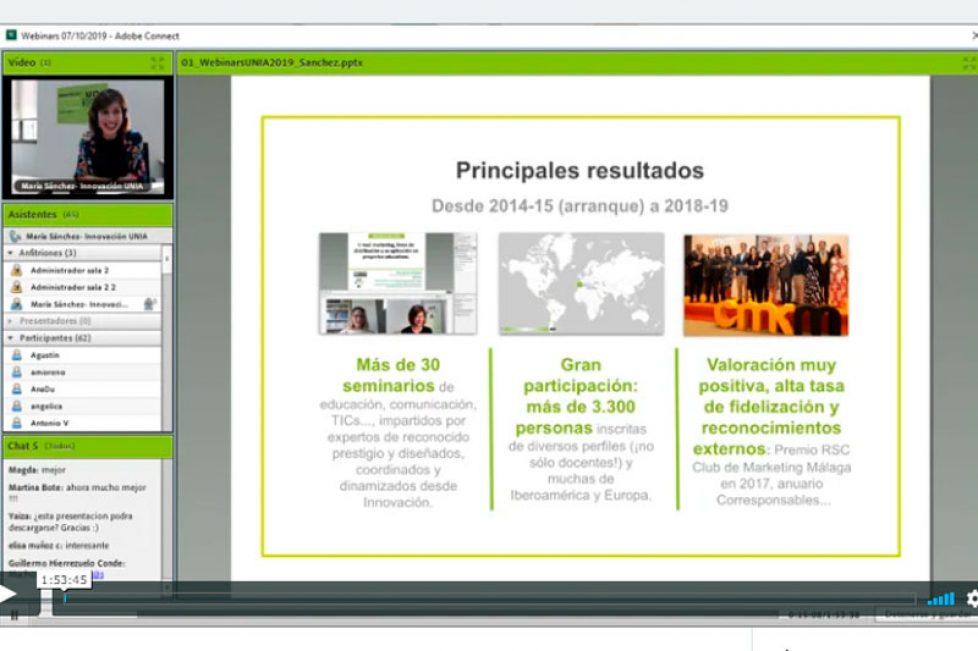 webinarcerounia2019