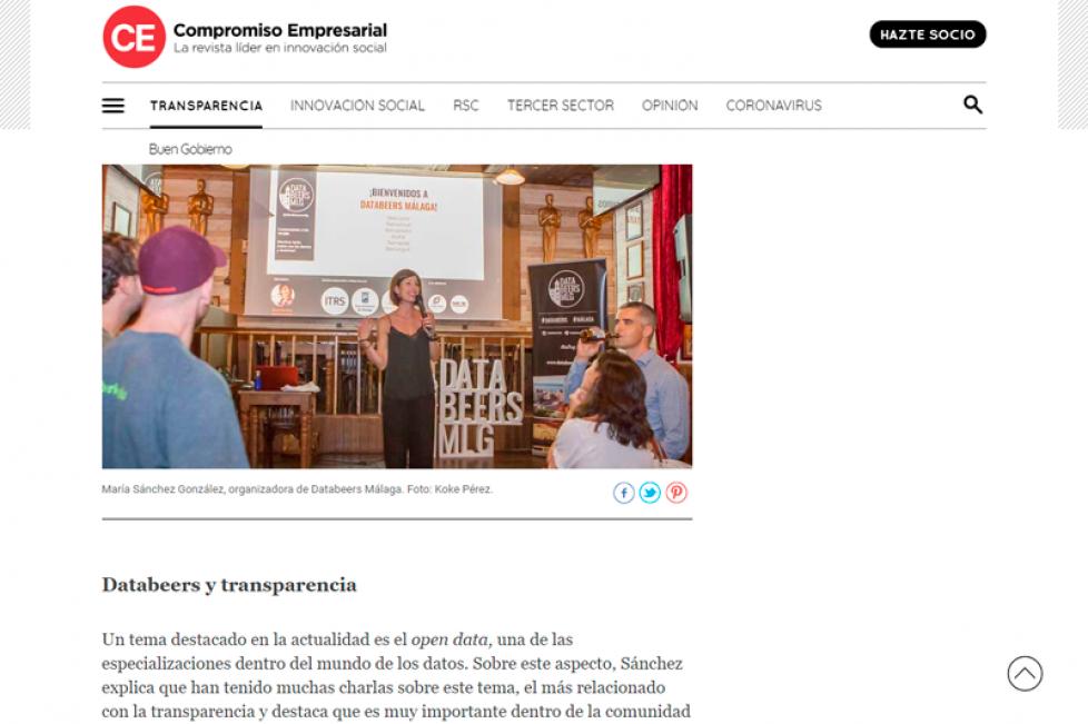 compromisoytransparencia_20218