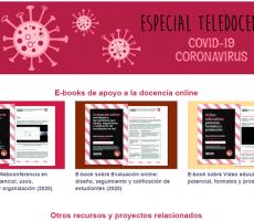 micrositeteledocenciacovid-2
