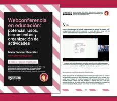 montajefotosdestcada_WEBCONFERENCIA