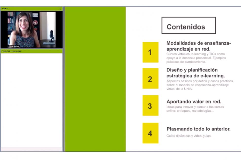 ponentewebinardiseño2020