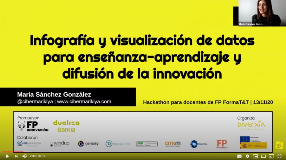 fpihackathon4